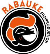 RABAUKE_LOGO_Positiv